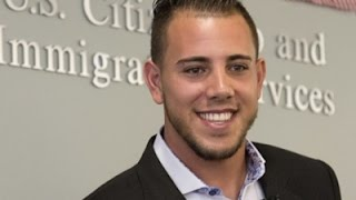 Marlins Ace Jose Fernandez Dies in Boat Accident by : Associated Press