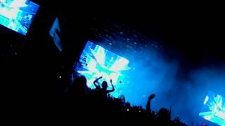 Zedd - Free Press Summer Festival - Houston  #FPSF2014 #Zedd #FPSF