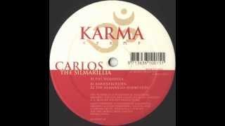 Carlos - The Silmarillia  1997