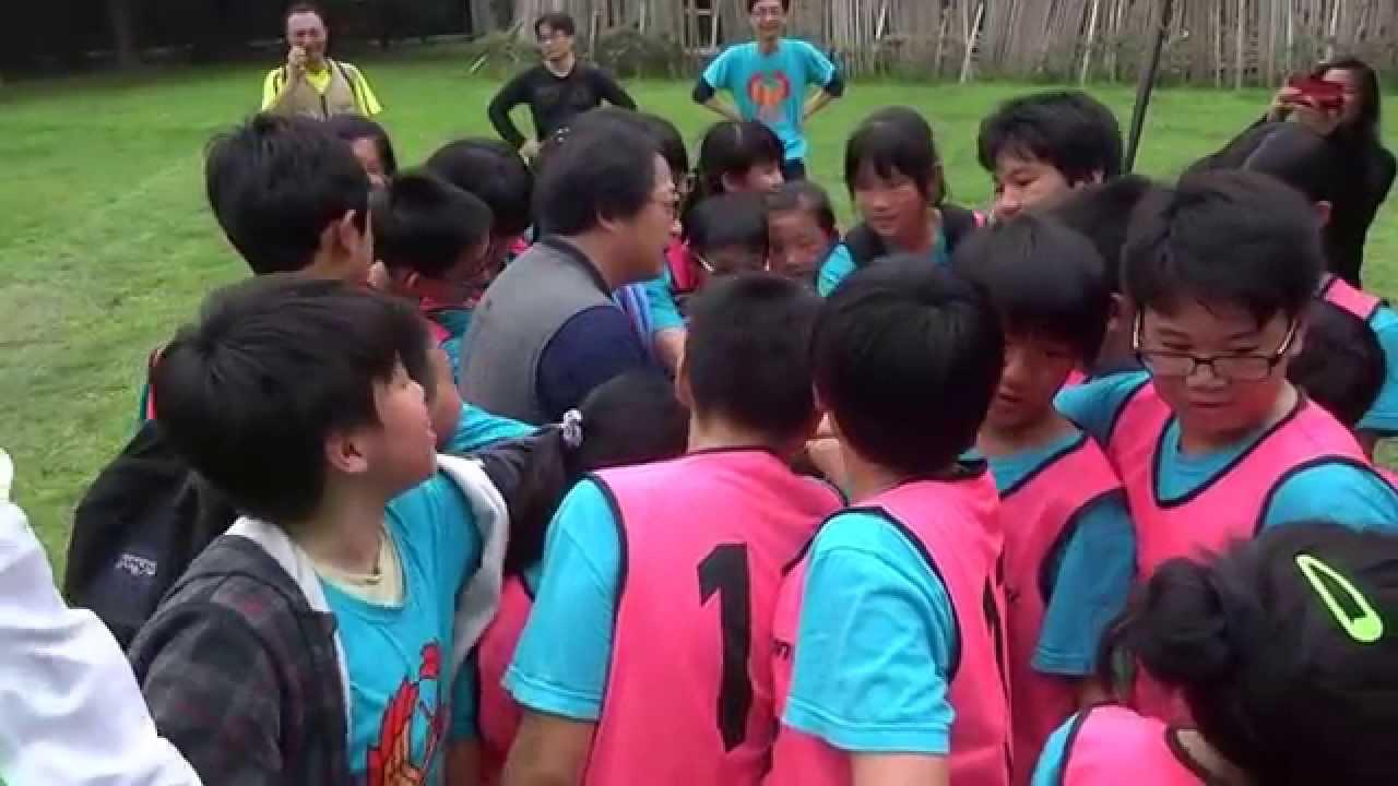 1040317金華國小602班參加臺北市樂樂棒球比賽以13:12擊敗新生國小(三) - YouTube
