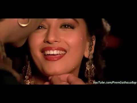 Dhak Dhak Karne Laga   Beta 1080p HD Song