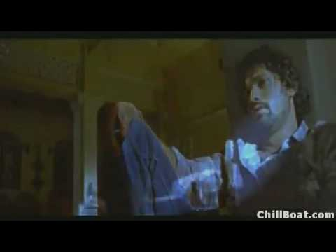 the Baabarr full movie in hindi hd download