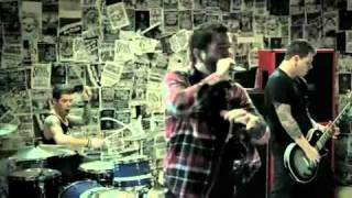 A Day To Remember All I Want OFFICIAL Music Video