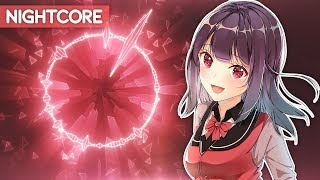 Nightcore - Before You Go - (Lyrics)