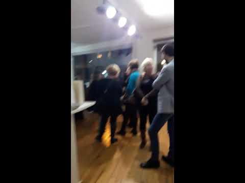 SAVAŞ SİMİTLİ  - KİŞİSEL YAĞLIBOYA RESİM SERGİSİ (Exhibition) AÇILIŞI  - Niş Art Gallery - Nişantaşı