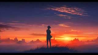 Lagu utopia lelah