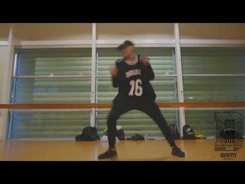 ASAP Mob - Crazy Brazy Ft A$AP Rocky, Key & A$AP Twelvyy | Carlos Skipper Choreography