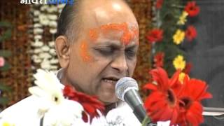 He Dinbandhu He Karuna Sindhu...Bhajan By Shri Vinod Ji Agarwal - Mandsaur MP