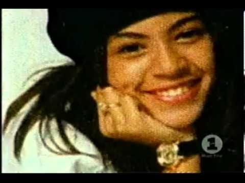Destinys Child  VH1 Driven Documentary Part I