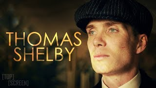 Video Peaky Blinders - Thomas Shelby download MP3, 3GP, MP4, WEBM, AVI, FLV Agustus 2017
