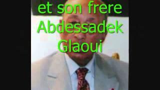Maroc : monarchie illégitime, Hassan 2 le bâtard