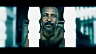 """"""" EL BEMBE """" VIDEO OFICIAL 2012 JS EL PRINCIPE FT. RAILLY & STREET BROTHER / NUEVO"""