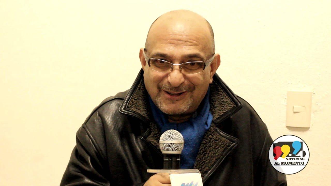 Pedro Romo