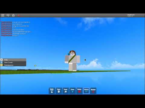 How To Get Secret Badge Roblox Movie Maker 3 Youtube