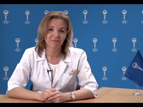 Как хранить сцеженное грудное молоко? Советы родителям - Союз педиатров России.