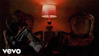 Rex Brown - Buried Alive