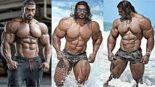 Video Bodybuilding Motivation - Will Not Quit (2017) download MP3, 3GP, MP4, WEBM, AVI, FLV Desember 2017