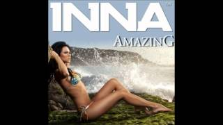 INNA - Amazing (Extended Mix)