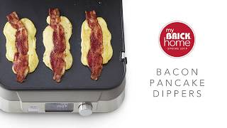 How Long To Cook Bacon In The Oven On 350 - Howto Wiki