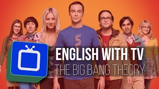 The Big Bang Theory: Milk Dud? thumbnail