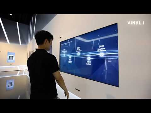Samsung Advanced Institute of Technology (SAIT)