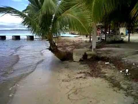 Playa en semana santa - 5 3