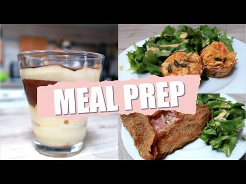 meal-prep-|-je-prépare-mes-repas-de-la-semaine-#92