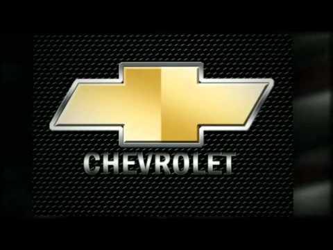 Auto Liquidators Dallas >> Auto Liquidators Dallas 214 453 0507 Used Cars Sites Dallas