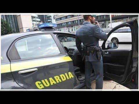 Velletri, Guardia di Finanza scopre frode fisale per 15 milioni di euro: 11 denunciati