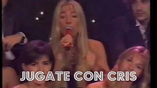 JUGATE CON TODO - FINAL - 1995