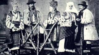 Повість Земля | Ольга Кобилянська | 1901 |Част. 1 | O. Kobylanska