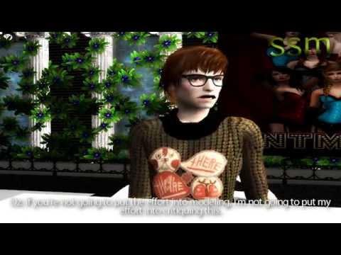 SNTM Cycle 4: Episode 2 Part 2