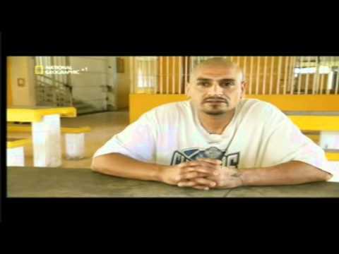 [National Geographic] Dietro le Sbarre - Messico, Un nuovo penitenziaro