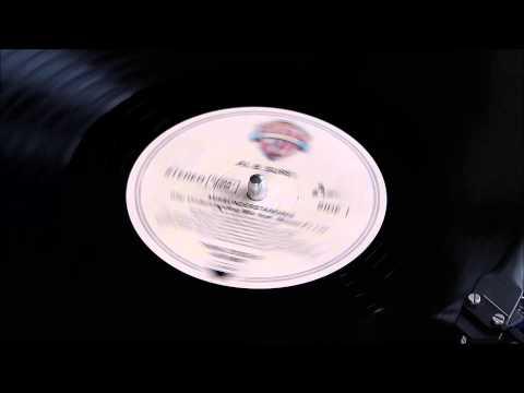 Al B Sure! - Missunderstanding (Hip Understanding Mix) Vinyl