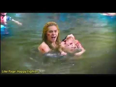 The Mermaid 2016 Youtube