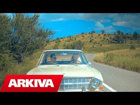 Nita Latifi ft. Tim - Sdu (Official Video HD)