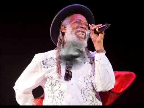 Big Youth   Everyone Will Be There mp3