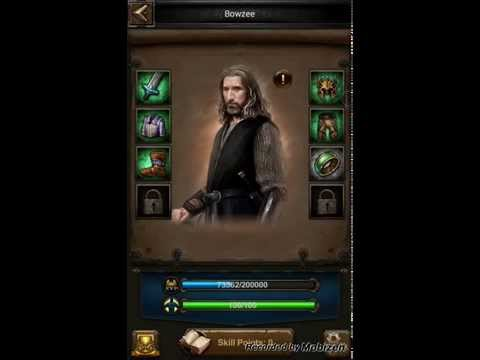 Clash Of Kings FREE GOLD 3 IN EASY STEPS