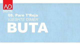Buta - Pare t'Reja ft. Ago (prod. Lasik)