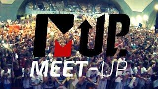 Meet-Up - Rezigiusz