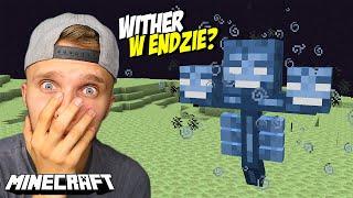 Najbardziej PORĄBANA RZECZ jaką ZROBIŁEM w Minecraft!