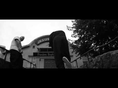CHURCH ( official video )