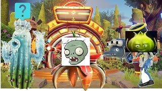plants vs zombies garden warfare 2 swap team backyard battleground glitch