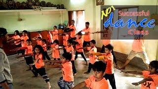 Dance Class || Bongaon || Rdx Dance Group ||  No 1 Dance Studio || successful dance studio