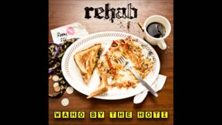 Watch Rehab Waho By The Hoti video