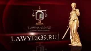 установление отцовства в судебном порядке(, 2015-09-21T21:00:20.000Z)