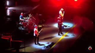 U2 Where The Streets Have No Name #U2IETour L.A. May 26 [1080p by MekVox]