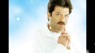 jaanam meri jaanam-pravind pr -film mr bechara.1996