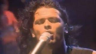 Download Carlos Vives - La Gota Fría (Oficial) (1993) Mp3 and Videos