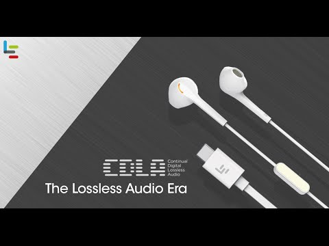 CDLA Headphones - Every Thing You Need to Know!